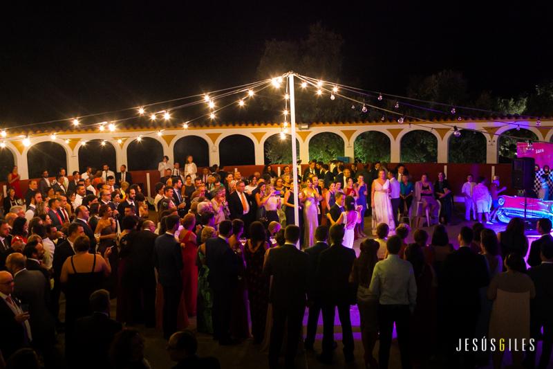 jesus-giles-fotografo-de-bodas-extremadura-45