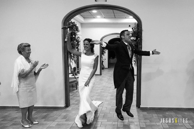 jesus-giles-fotografo-de-bodas-extremadura-9