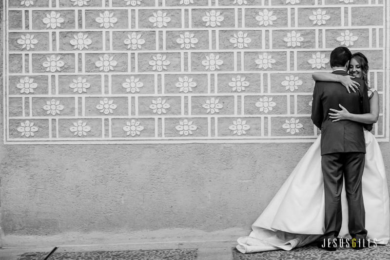 jesus-giles-fotos-de-boda-10