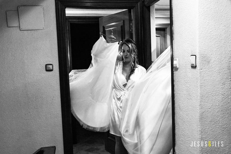 jesus-giles-fotos-de-boda-16