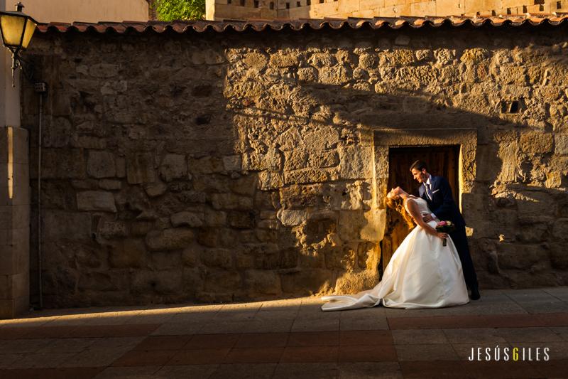 jesus-giles-fotos-de-boda-21