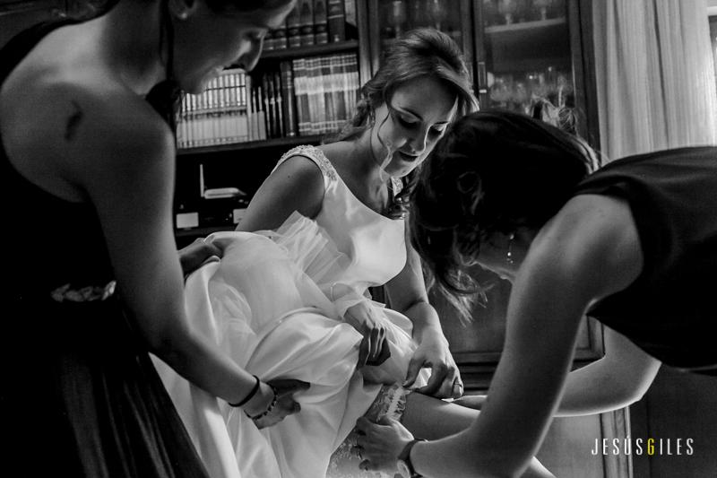 jesus-giles-fotos-de-boda-23