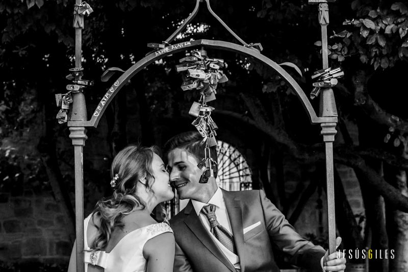 jesus-giles-fotos-de-boda-27