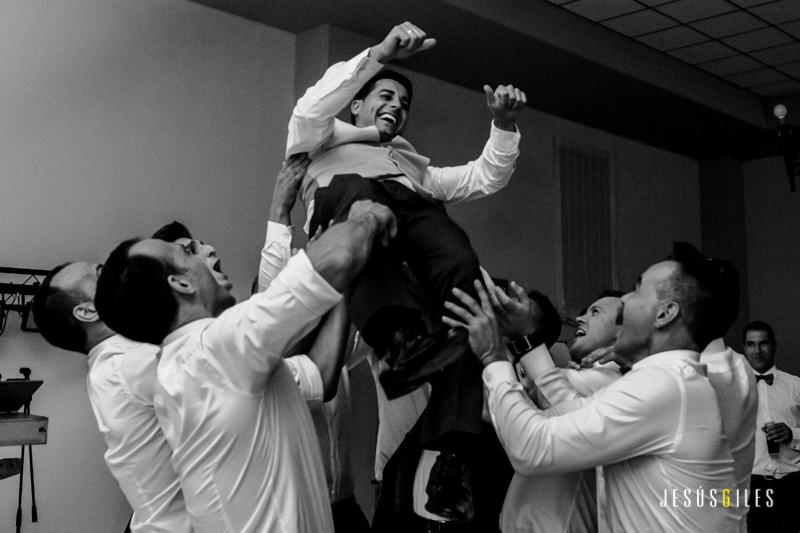 jesus-giles-fotografo-de-bodas-14