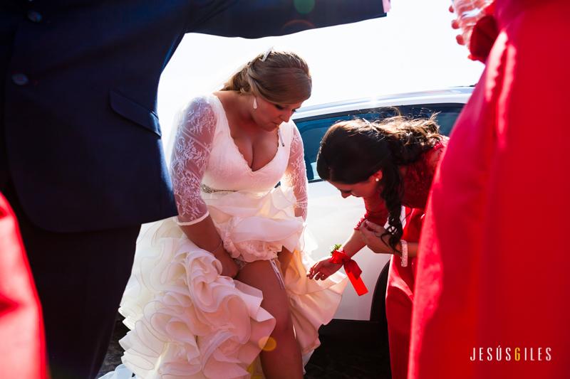 jesus-giles-fotografo-de-bodas-16