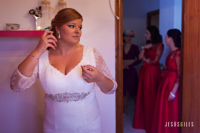 jesus-giles-fotografo-de-bodas-18