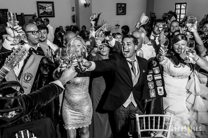 jesus-giles-fotografo-de-bodas-27