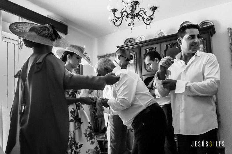 jesus-giles-fotografo-de-bodas-7
