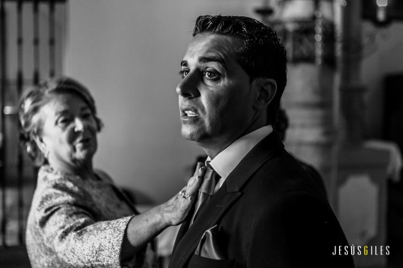 jesus-giles-fotografo-de-bodas-8
