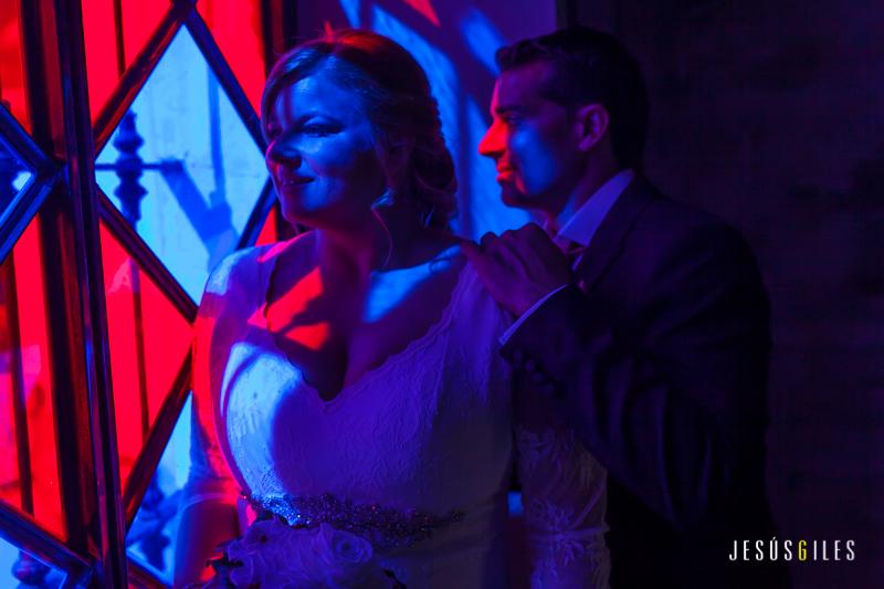 fotografo de bodas en extermadura