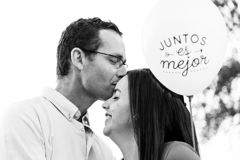 Jesús giles bodas Extremadura