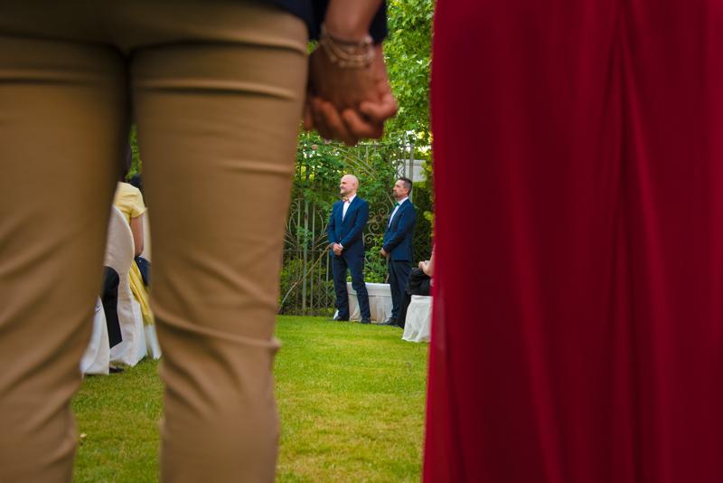jesus giles fotografo de bodas gays (10)