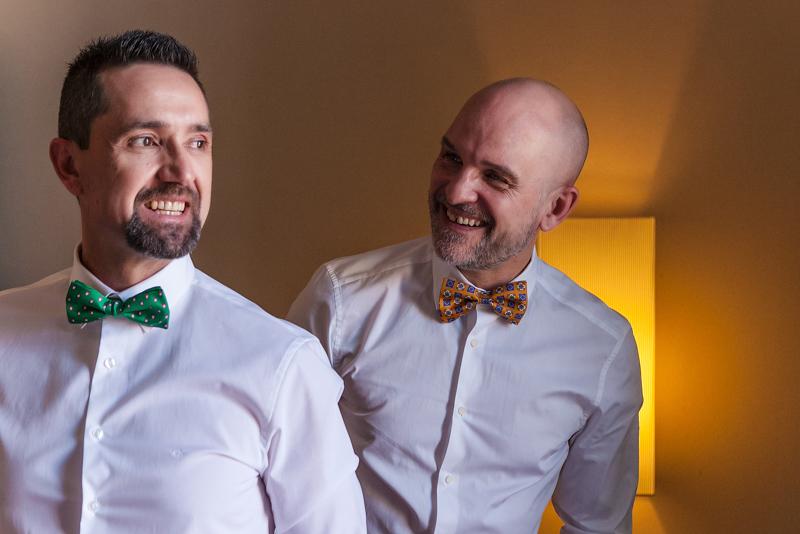 jesus giles fotografo de bodas gays (5)
