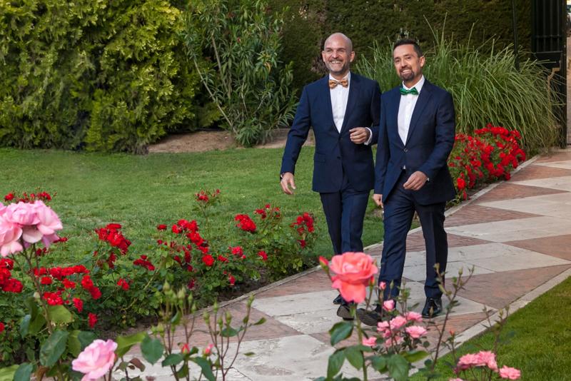 jesus giles fotografo de bodas gays (6)