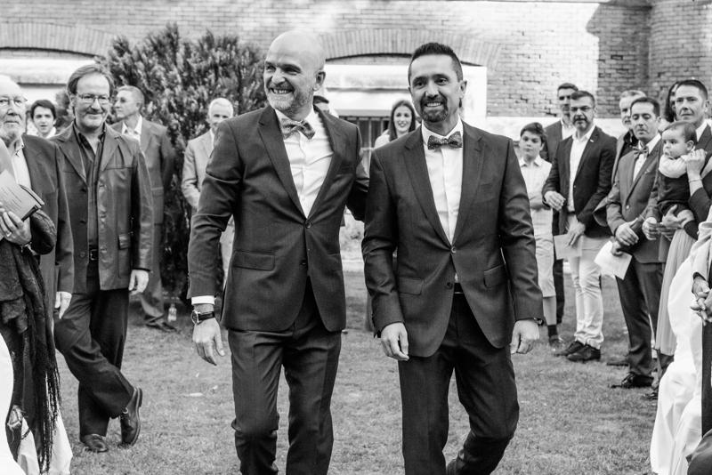 jesus giles fotografo de bodas gays (7)
