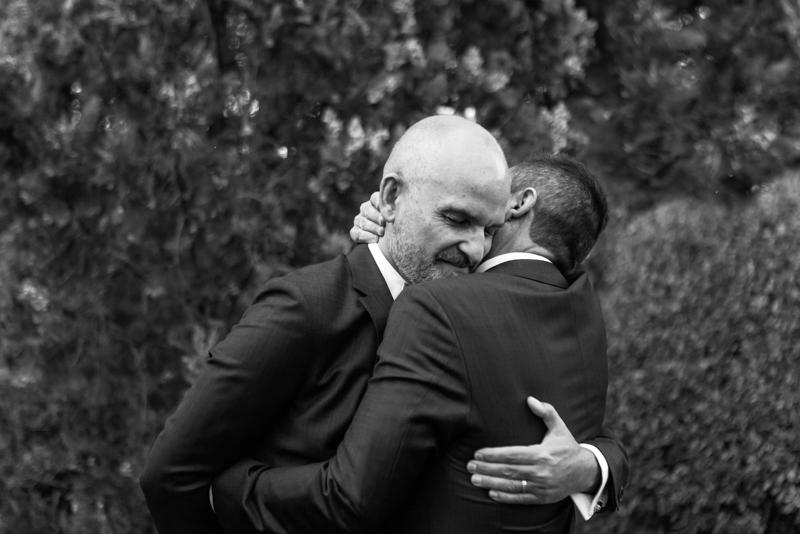 jesus giles fotografo de bodas gays (9)