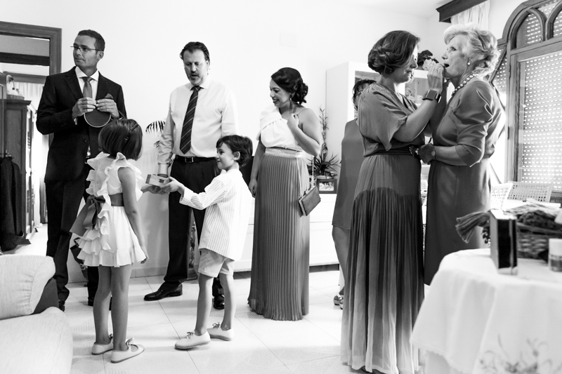 jesus giles foto de bodas