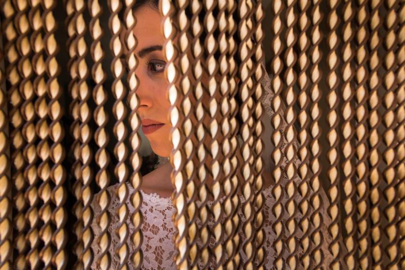 fotografo de bodas madrid (1)