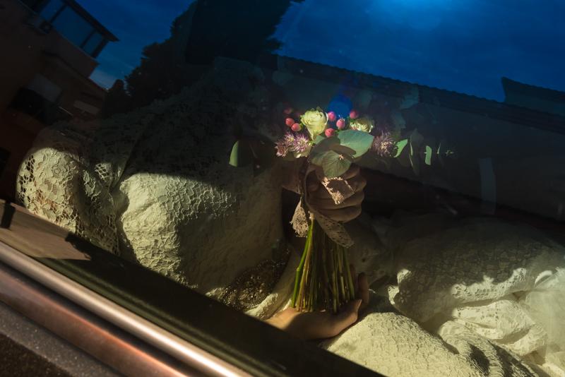fotografo de bodas madrid (10)