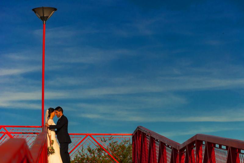 fotografo de bodas madrid (11)
