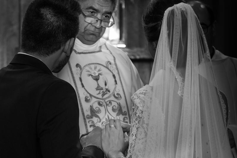 fotografo de bodas madrid (12)