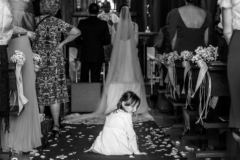 fotografo de bodas madrid (13)
