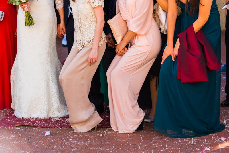 fotografo de bodas madrid (15)
