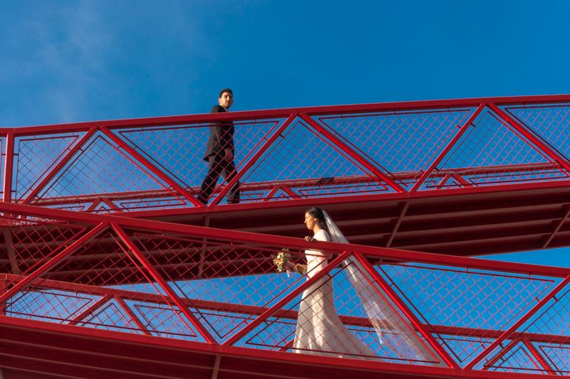 fotografo de bodas madrid (17)