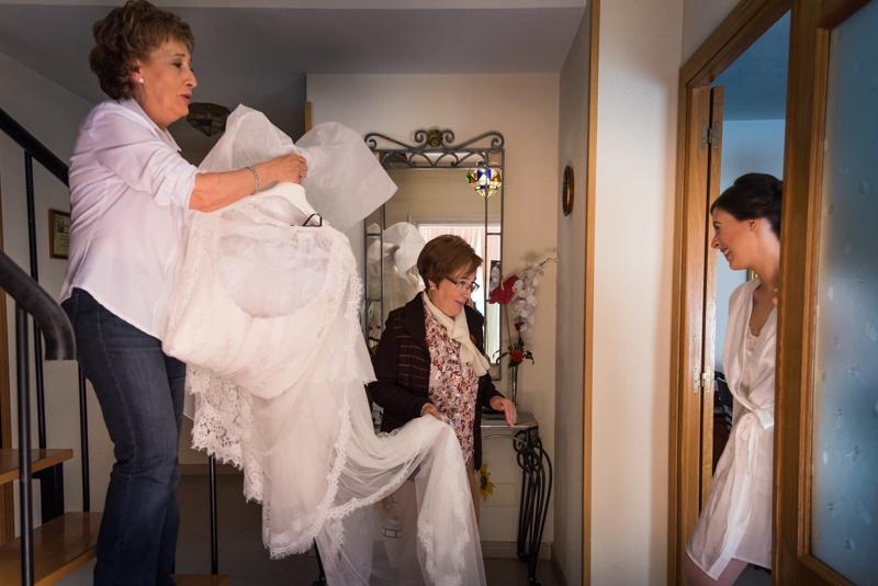fotografo de bodas madrid (2)