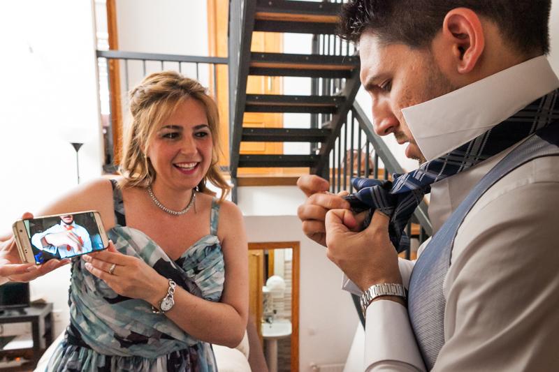 fotografo de bodas madrid (8)