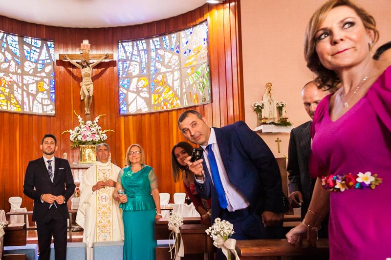 fotografo de bodas madrid (9)