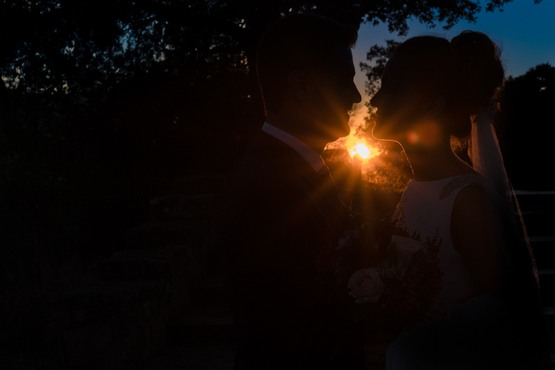 Carmen y Ramon la boda de las sonrisas